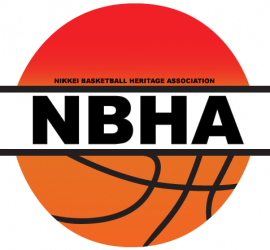 Nikkei Basketball Heritage Association